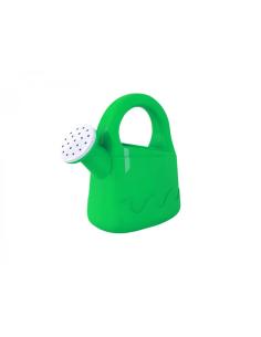 Texnok smėlio/vandens žaislas laistytuvas