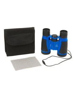 Žiuronai Edu Science 5x30 Binoculars