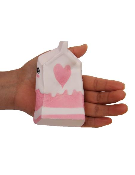 SQUISHY - pieno pakuotė