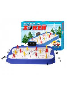 Technok ledo ritulio žaidimas
