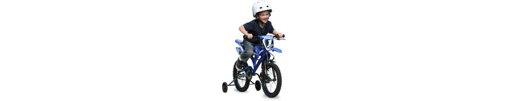 Balansiniai ir paprasti dviratukai vaikams | isparduotuve-vaikams.lt