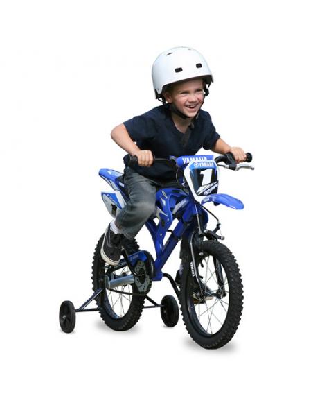Dviratukai, balansiniai dviratukai