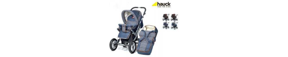 Universalūs vežimėliai visiem vaikams | isparduotuve-vaikams.lt