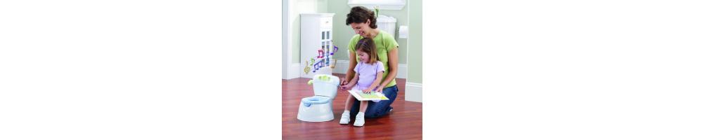 Žaislai vonios kambariui, vonios žaislai | isparduotuve-vaikams.lt