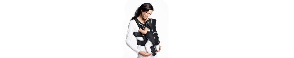 Nešioklės skirtos kūdikiams nešioti | isparduotuve-vaikams.lt